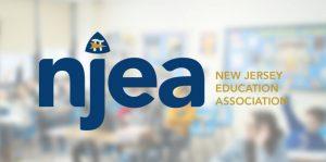 njea new jersey education association
