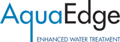 aqua edge logo