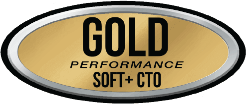 brita pro home water softener gold performance soft plus cto tag badge