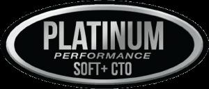 brita pro home water softener platinum performance soft plus cto tag badge