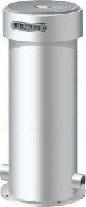brita pro titanium filter for lead