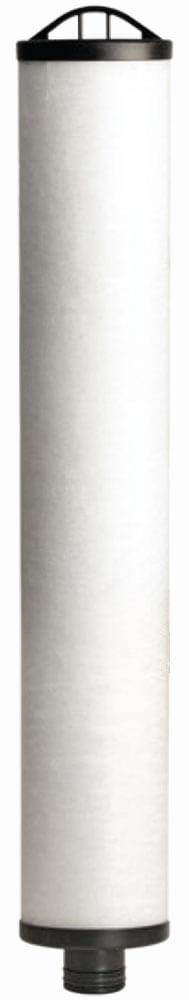 enpress cartridge tank system purple high flow rate turbidity filter