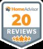aspen water solutions 20 reviews home advisor badge