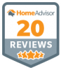aspen water solutions 20 reviews home advisor badge
