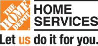 aspen water solutions authorized home depot home services let us do it for your