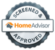 aspen water solutions home advisor screened and approved badge
