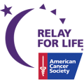aspen water solutions relay for life american cancer association