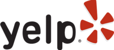 aspen water solutions yelp testimonials reviews logo