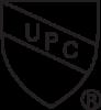 brita pro upc icon